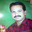 SUNIL SHARMA - Post Office Schemes Advisor in Ratlam