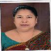 RITU CHANGIA - Life Insurance Advisor in Ganganagar