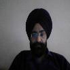 MANJIT SINGH - Life Insurance Advisor in Ludhana