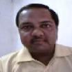RAMAKANT MAHAWAR - Life Insurance Advisor in Sodarpur behala