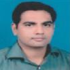 Ashish Modani - Certified Financial Planner (CFP) Advisor in Jaipur