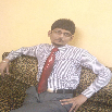 Ritesh Kumar Jalan - Mutual Fund Advisor in Jamtara