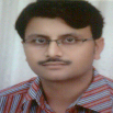 AJAY KUMAR GUPTA - Online Tax Return Filing Advisor in Hal Colony