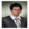 MUKESH RATHI - Chartered Accountants Advisor in Sriganganagar