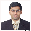 Anand Nanavati - Mutual Fund Advisor in Vasdodara