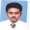 Mahendra Dhimmar - Mutual Fund Advisor in Kamrej
