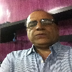 Gopichand Mathani - Chartered Accountants Advisor in Raipur Kukhat