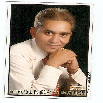 DEVESHKUMAR ISHWARLAL BHAGAT - Post Office Schemes Advisor in Surat