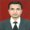 Shiv Kumar - Online Tax Return Filing Advisor in Bareilly I