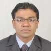Ketan Parekh - Certified Financial Planner (CFP) Advisor in Tangra