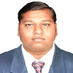 Deepak Kantilal Jain - Mutual Fund Advisor in Chandwd