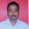 Goutam Agarwala - Online Tax Return Filing Advisor in Raiganj