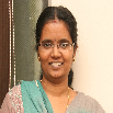 Sridevi Ganesh - Certified Financial Planner (CFP) Advisor in Saidapet