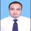 Sunit Nahata - Certified Financial Planner (CFP) Advisor in Manicktala