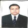 MOHD ASIF ANSARI - Online Tax Return Filing Advisor in Allahabad