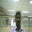 Santosh tiwari  - Fixed Deposits Advisor in Rajajipuram, Lucknow