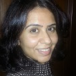Dilshad Kaiwan Billimoria - Certified Financial Planner (CFP) Advisor in Bangalore
