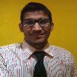 Piyush Bothra - Online Tax Return Filing Advisor in Bhudargad
