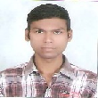 Sudama Prasad - Online Tax Return Filing Advisor in Varanasi
