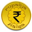 Rupaiyapaisa  - Online Tax Return Filing Advisor in Boaldah