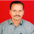 Mittal Vipan - Mutual Fund Advisor in Firozpur
