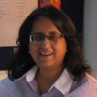 Tejal K Gandhi - Certified Financial Planner (CFP) Advisor in Bhudargad