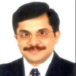 Andrew Lewis Cunha - Mutual Fund Advisor in Mangalore