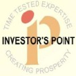 Investors Point  - Pan Service Providers Advisor in Dhanbad