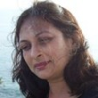 Jigisha Nikhil Shah - Certified Financial Planner (CFP) Advisor in Ahmedbad