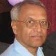 S.Viswanath  - Life Insurance Advisor in Anekal