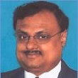 Manoj Mani Agrawal - Chartered Accountants Advisor in Boaldah