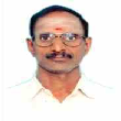 R Mohan  - Mutual Fund Advisor in Sankarapuram