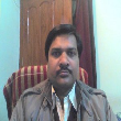 Ajay Srivastava  - Online Tax Return Filing Advisor in Jaunpur
