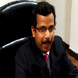 Prabhakar H.N  - Chartered Accountants Advisor in Pedda Vadagur