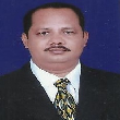 Dambarudhar Bihari - Mutual Fund Advisor in Aul