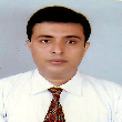 Koushik Goswami - Life Insurance Advisor in Patipukur