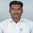 Mani Kandan  - Tax Return Preparers (TRPs) Advisor in Salem