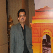Srikanth Matrubai - Pan Service Providers Advisor in Bangalore