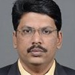 Balasubramanian Padmanaban - Certified Financial Planner (CFP) Advisor in Saidapet