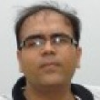 Hemant Kumar Beniwal - Certified Financial Planner (CFP) Advisor in Jaipur