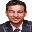Bhushan Sheth - Life Insurance Advisor in Jogeshwari East