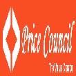 Price Council Consulting Pvt. Ltd.  - Pan Service Providers Advisor in Bangalore