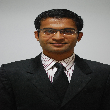 siddharth kumar - Mutual Fund Advisor in Bikramganj