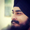 Amteshwar Singh  - Pan Service Providers Advisor in Chandigarh