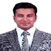 Mervin Victor Dsouza  - Online Tax Return Filing Advisor in Manipal