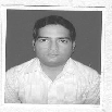Puneet Kumar - Tax Return Preparers (TRPs) Advisor in Meerut