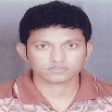 Gupinath Kundu  - Online Tax Return Filing Advisor in Alipurduar