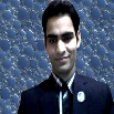 Hemant Kaushal - Tax Return Preparers (TRPs) Advisor in Indore