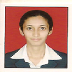 Gandhali Shinde - Pan Service Providers Advisor in Bhor