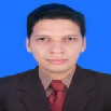 Arup Kumar Dey  - Online Tax Return Filing Advisor in East Bishnupur